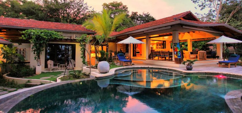8 Questions to Ask Before Buying a Vacation Home in Costa Rica